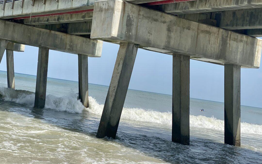 5 Reasons I Love Visiting Jacksonville